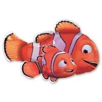 Рыба Немо