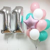 Композиция №105