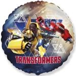 Трансформеры команда